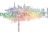 Energielabel für Kunststoff- und Gummimaschinen