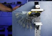 Bayer: Kohlendioxid für weniger Erdöl in Kunststoffen