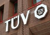 TÜV Süd gibt Tipps zur neuen Qualitätsmanagement-Norm