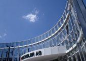 Oechsler feiert 150jähriges Firmenjubiläum