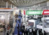 Euromold 2014 stärkt internationale Ausrichtung