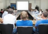 Ausbildungs-Leitfaden: Verfahrensmechaniker Kunststoff- und Kautschuktechnik
