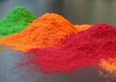 Clariant verdoppelt Pigment-Kapazität in Indien