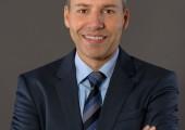 Prof. Marc Kreutzbruck verstärkt IKT Stuttgart