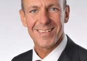 Aldi-Süd-Mann wird Finanzvorstand bei Bayer Materialscience