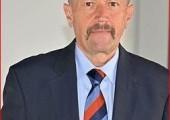 Klebstoff-Experte Dr. Wolfgang Hodek treibt Produktentwicklung bei Rampf Polymer Solutions voran