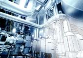 Styrolution: neue Produktionsstandorte für transparentes Styrol