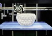 Industrieller 3D-Druck auf der Euromold 2014