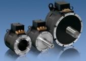 DST-, DSC- und DSD-Motoren