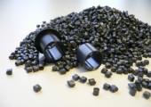 Luvocom-Werkstoffe für Linearantriebe