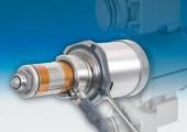 Universal-Nadelventile Z107101 und Z107105