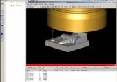 WinWerth 3D-CAD-Erweiterung