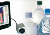 Wärmebildkamera Optris PI