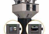 Mischersteuerungen SmartBlend SB-1 und SB-2
