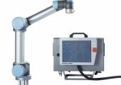 Roboter UR-6-85-5-A