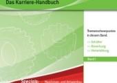 Karriere-Handbuch Ingenieure