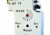 Profibus-Quick Tester P-QT 10