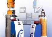 Klein- und Kleinsttrockner Fasti ERD Xpert und Micro