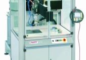Dosierzelle DC-CNC