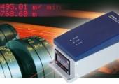 Laser Surface Velocimeter LSV-2000