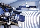 3D-Scanner Smartscan und Naviscan