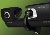 3D-Sensorsystem Comet 5 Eco