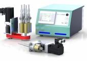 Systemkomponenten für Ausschraubeinheiten