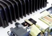 Kunststoff Lathiconther 62 CEG/500-V0HF1