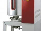 Trockner Serie Drymax
