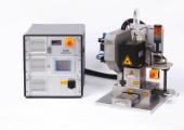 Laserschweißsystem LQ-Smart