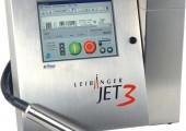 Drucker Jet3