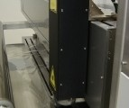 Sensorsystem OEM-LIN