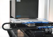 3D-Oberflächenanalyse µsprint