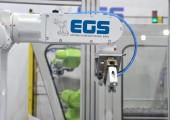 Robotersysteme Sumo Miniplex, Sumo Flexiplex