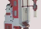 Kompaktzerkleinerungsanlage GM132