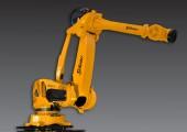 Shelfroboter TX340 SH