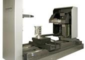 Koordinatenmessgerät Tomoscope HV 800