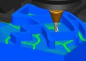 CAD/CAM Software Powermill 2013