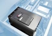 Frequenzumrichter FR-A741