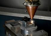 Laserbehandlung von Werkzeugen