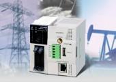 Fernbedienungsterminals Smart RTU