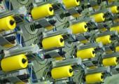 Twintape-Spuler 200LX