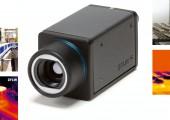 Wärmebildkamera Serie Axx