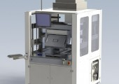 Optical-Bonding-System PVA710