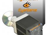 Sensoren Serie Eyesens-Vision