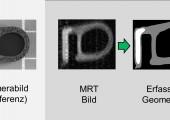 Inline-Messsystem