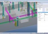 CAD/CAM-Software Visi V20