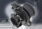 Hochleistungspolyamid Grivory HT1V-4 HY, HT1V-5 HY