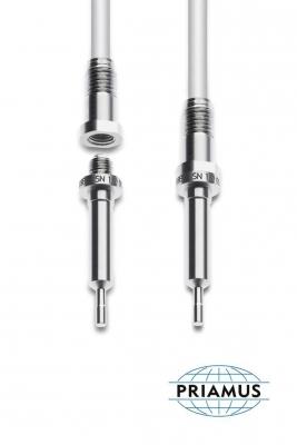 Werkzeuginnendrucksensor 6008A (Bildquelle: Priamus)