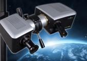 Sensor zur 3D-Digitalisierung